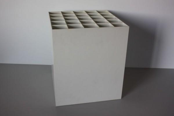 Planbox 25