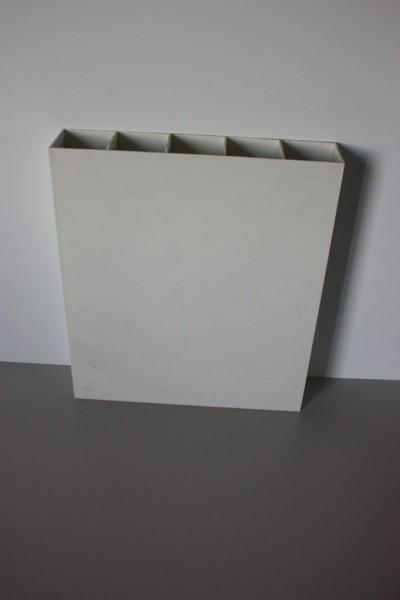 Planbox 5